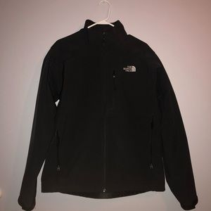 The North Face Windwall Light Jacket